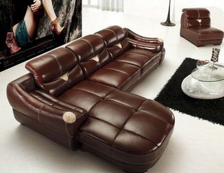 We Can Leather Repair Servcie